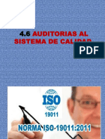 auditorias (1)