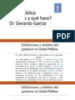 Salud Publica Que Es y Que Hace3