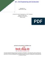 9783808541364_Excerpt_004.pdf