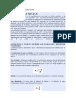 Información Sobre Engranes Rectos