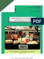 tecnologia.pdf