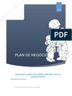 C&C PLAN DE NEGOCIOS.docx