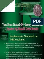 109153987-Explicacion-de-NTE-0-50-Norma-de-Suelos-y-Cimentaciones.pdf