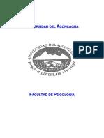 estrategias de afrontamiento, autocontrol y risoterapia.pdf