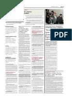 El Mercurio D5.pdf