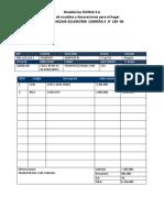 formatocotizacion-140720220308-phpapp02