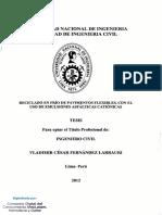 TESIS EMULSIONES ASFALTICAS.pdf