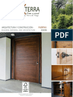 171106 Catalogo Puertas