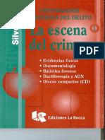 Invest. Cientifica del Delito E.C..pdf