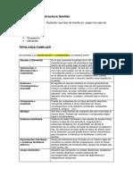 Material Para ESF 1