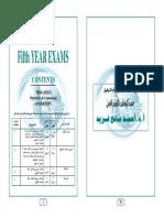 peds mcq.pdf