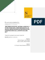 FI-PT-02-2017 Investigación Descriptiva (1).docx