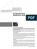 Air-Operated+Valve+Maintenance+Guide.pdf