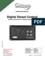 User Manual DDC English