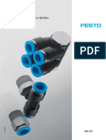 QS_PT Festo.pdf