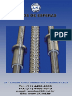 Linear-Kinici-fusos.pdf
