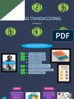 ANALISIS-TRANSACCIONAL-Autoguardado.pptx