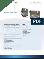 Selladora de Calor Continuo Sencoprwhite P-Series_LR