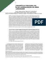 LATERALIZAÇÃO POR RMN.pdf