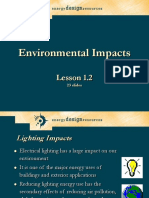 1 2.Lighting Impacts