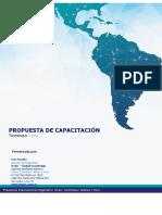 Cotización - CCNP
