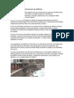 colapsos de estructuras (edificios,incendios,desastres toxicos).docx