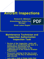 aircraftinspections-130816212051-phpapp01