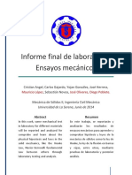 234787498-Informe-Final-Laboratorio-Solidos-2.pdf