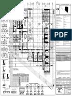 PLANO-1_TOPOGRAFÍA-4.pdf
