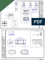 lic7lpn-o-003-2012204-pliegooterminosdereferencia.pdf