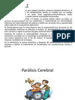 Caso_Clínico_2[1].pptx