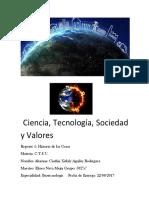 Reporte de CTSV Eliceo1