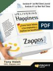 Deliveri happy.pdf