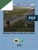 ManualOfSurveyingInstructions2009_060414