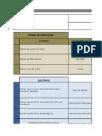 3. PROGRAMA DE MANTENIMIENTO.xlsx