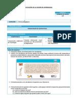 EPT1-U3-S1.docx