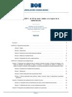 BOE-A-2011-1645-consolidado Mejora de la calidad del aire.pdf