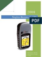 Apostila Sobre GPS