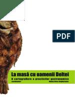 stroe-iancu-2012-la-masa-cu-oamenii-deltei.pdf