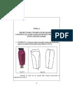 TEMA_4_2011_2012.pdf