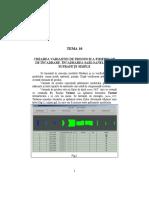 TEMA_11_2011_2012.pdf