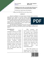 PERAN GURU PENDIDIKAN PANCASILA DAN KEWARGANEGARAAN.pdf