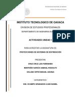 ENSAYO FUNDAMENTOS DE PROTECCION .docx