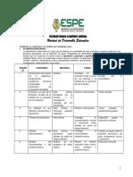 PLAN_SEMANAL_VAL_EMP_oct17_feb18.docx
