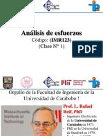 1_Analisis_Esfuerzos
