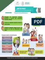 1_Infografias_Que_es_PNCE (1).pdf