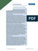 English-Grade 7.pdf