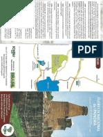 Flona_mapaLdo1.pdf