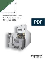 07897172EN 07 Installation Guide