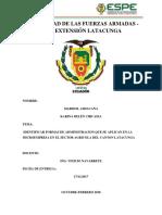 Trabajo de Investigacion Aimacaña Marisol y Chicaiza Belen (1)